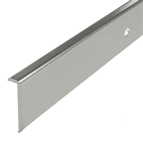 countertop edge moulding 3 4 quot polished