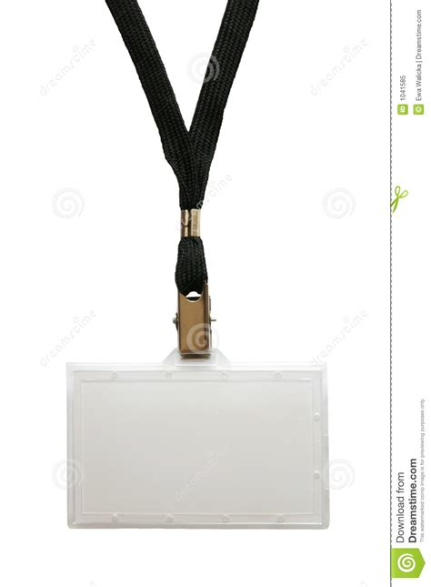 picture tags name tag royalty free stock photo image 1041585