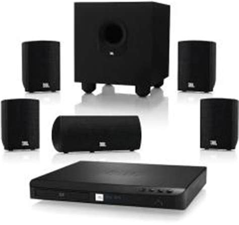 jbl bd 300 5 1 home theatre system price in india