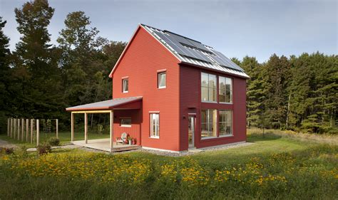efficient home the passive house path to extreme energy efficiency