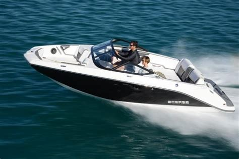 scarab boat merchandise boats for sale in west palm beach florida used boats on