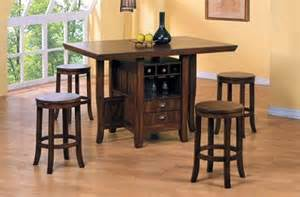 Island Kitchen Table by Island Kitchen Table With Storage Roselawnlutheran