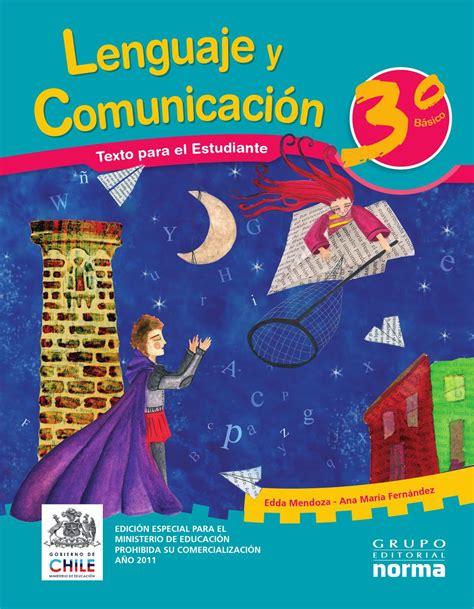 libro couleurs de lincendie a m 97 lenguaje y comunicaci 243 n 3er grado primaria by sandra nowotny issuu