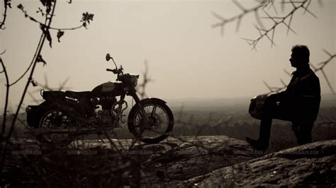 hd wallpaper of classic 350 royal enfield wallpapers wallpaper cave