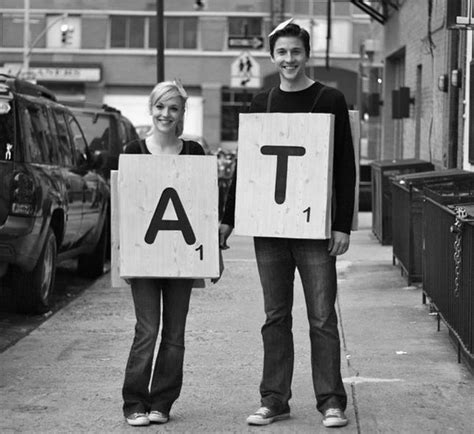 scrabble costume 22 creative costumes to wear with friends