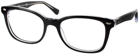 replica ban reading glasses gallo