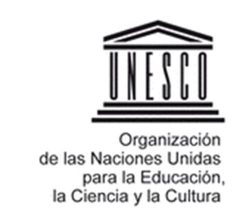 organizacin de las naciones unidas para la agricultura y informe delors huella del aprendizaje