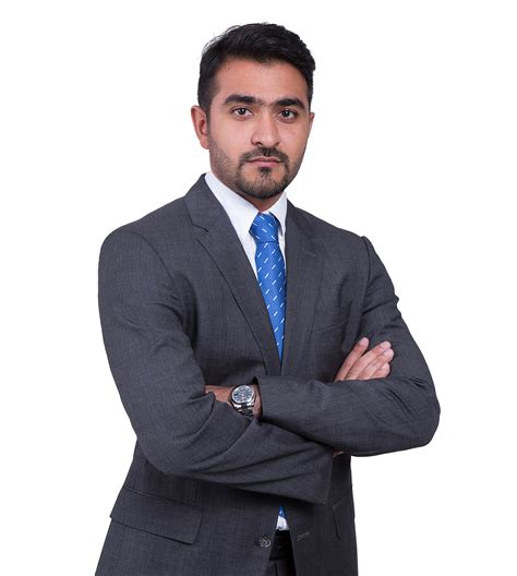 Mba Depaul Bahrain by Alba Announces New Manager Customer Services Marketing