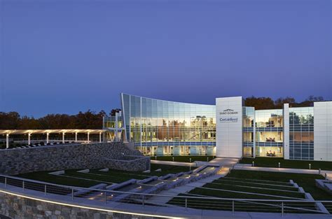 Malvern Images Of America gobain america headquarters architect