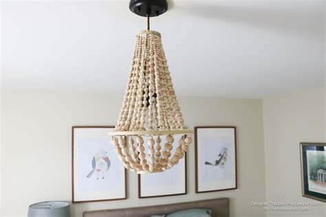ls plus schonbek chandeliers design your own chandelier design your own schonbek