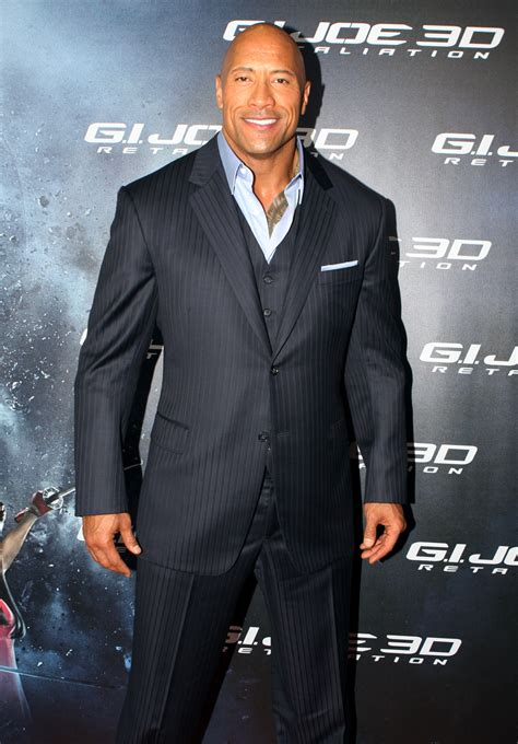 dwayne johnson biography full gorgeous dwayne johnson pictures full hd pictures