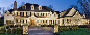 homes for raleigh nc raleigh real estate raleigh nc homes for