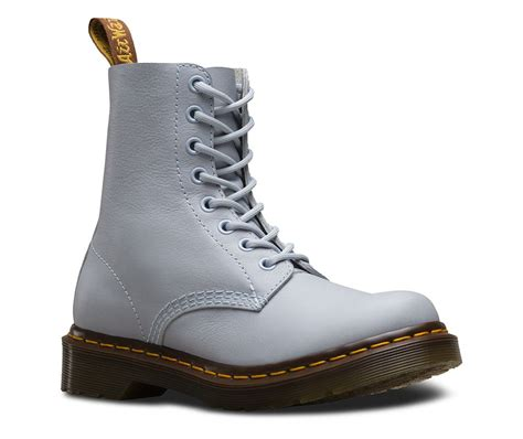 doc martens boots doc dr martens pascal virginia soft nappa leather 8