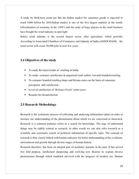 Mba Finance Thesis Topics List Pdf by Mba Finance Projects Pdf Project Topics Autos Post