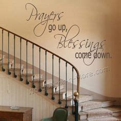 Up The Stairs Wall Decor by 1000 Ideas About Stairway Wall Decorating On