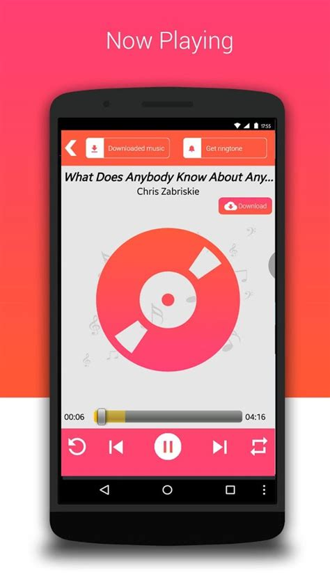 download mp3 from google play mp3 music downloader android apps on google play