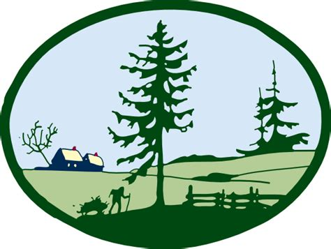 country clipart country clip at clker vector clip