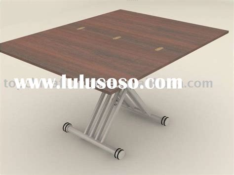 adjustable height dining table manufacturers height adjustable dining table height adjustable dining