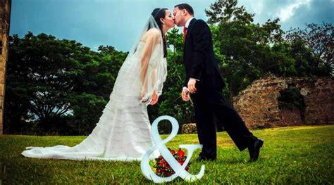 wann heiraten wann sollten wir heiraten maennerseite ch