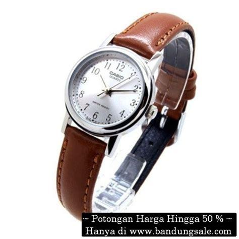 Jam Tangan Perempuan Terkini 2227254 gambar jam tangan terbaru untuk perempuan ubpreneur