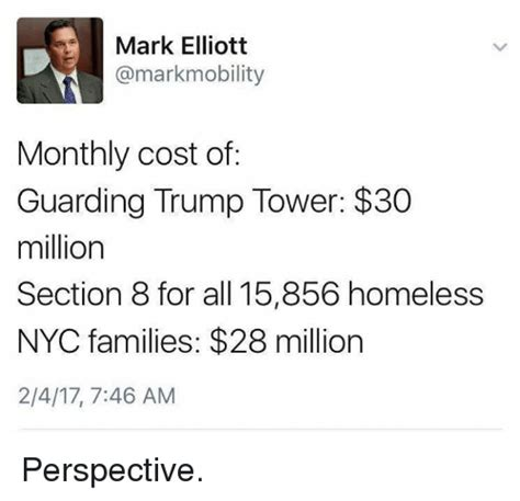 trademark section 8 mark elliott mobility monthly cost of guarding trump tower