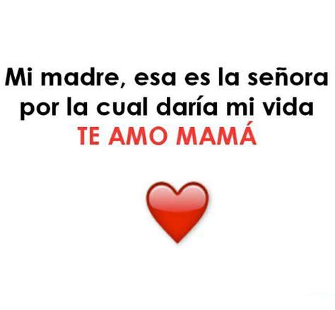 mi mama es la mi madre esa es la senora por la cual daria mi vida te amo mama meme on me me