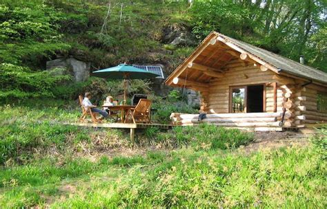 The Cottage In The Wood Lake District by Shank Wood Lake District Log Cabin With Tub
