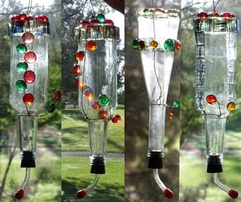 17 best images about humming bird feeders on pinterest