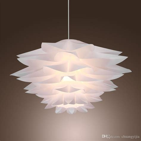 Pendant Ceiling Lights Contemporary Luxury Modern Ceiling Lights 28 On Pendant Light With Modern Ceiling Lights Baby Exit