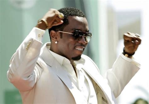 P Diddy Criminal Record How Work And Perseverance Against All Odds Turned Diddy Into A 700 Million Media