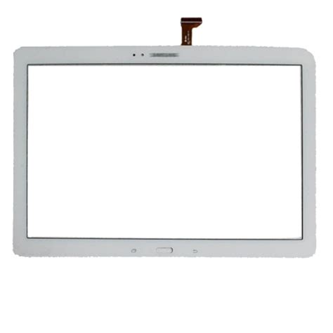 Touch Screen Samsung Note Pro P900 touch screen replacement for samsung galaxy note pro 12 2
