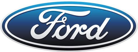 Ford Png Transparent Ford Png Images Pluspng