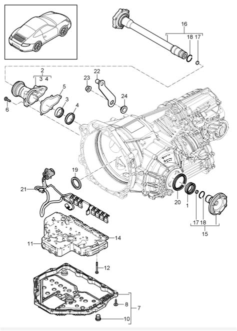 obd1 alternator wiring diagram obd1 just another wiring site