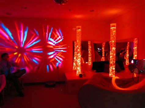 grants for sensory rooms multi sensory room at grant alzheimers find a cure sensory rooms autism