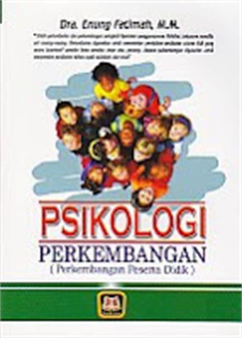 Buku Psikologi Handbook Of Psychological Research And Forensic toko buku rahma pusat buku pelajaran sd smp sma smk perguruan tinggi agama islam dan umum