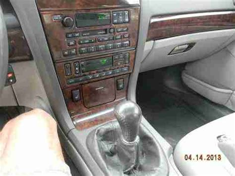 on board diagnostic system 2006 lincoln ls transmission control sell used 2000 lincoln ls super rare 5 speed manual transmission loaded low miles in spartanburg