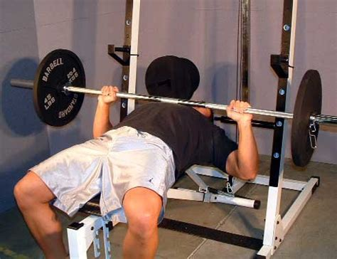 rippetoe bench press what is the best rippetoe workout