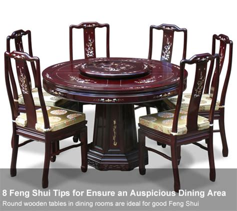 Marble Dining Room Tables 8 Must Read Tips To Feng Shui Your Dining Area Feng Shui
