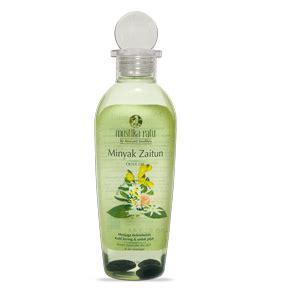 Harga Mustika Ratu Minyak Zaitun harga minyak zaitun mustika ratu terbaru 2017