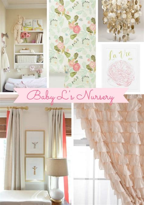 ls for baby nursery inspiration from anywhere baby on the way true