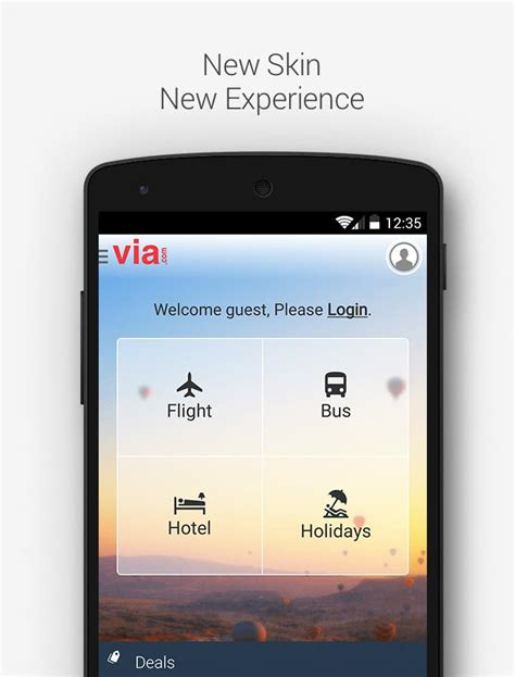 best hotel search app via flight hotel android apps on play