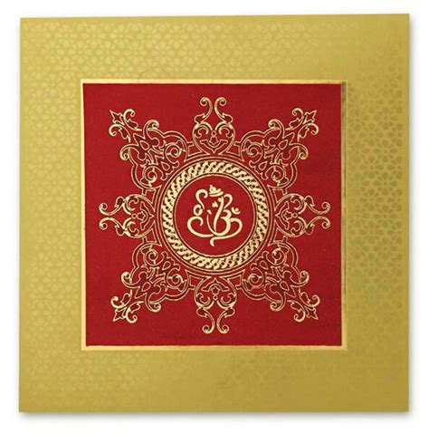 Wedding Invitation Card Bangalore by Wedding Invitation Cards Shops In Bangalore Yaseen For
