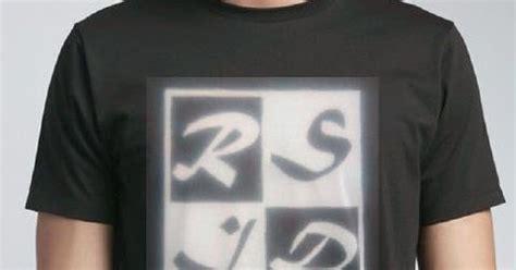 Kaos Distro Si Spurs Big 3 bladus clothing distributor kaos distro cikarang kaos murah grosir kaos distro pabrik kaos