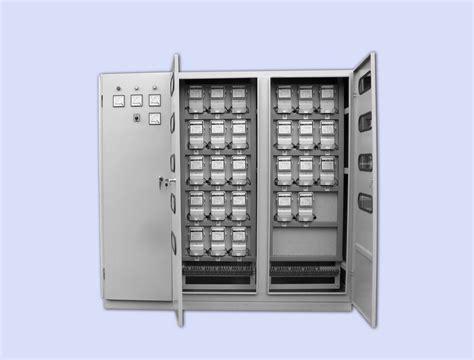 Ac Termurah Dan Terbaik jual box panel listrik terbaik dan termurah instrument