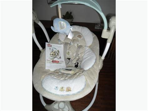 comfort and harmony portable swing instructions download free bright starts ingenuity swing manual