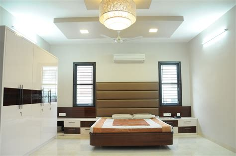 interior designers in chennai home renovation in chennai
