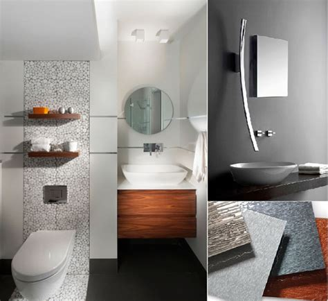 10 beautiful small bathroom remodeling pictures sn desigz 28 choose small fittings small bathrooms how to
