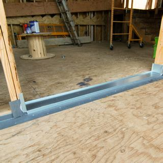 Sill Pan For Patio Door Sill Pan For Patio Door Handballtunisie Org