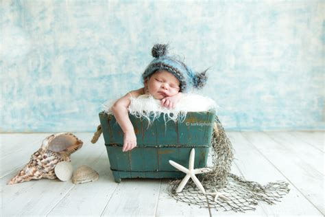 Cle1256 Piyama Baby Motif Boys New Born felix santa barbara newborn photography