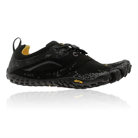 mister sports shoes vibram fivefingers spyridon mr womens sports shoes running